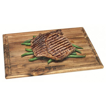 Peer Sorensen Steak Board
