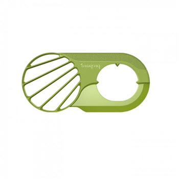 Prepara Avocado 3-in-1 Cool Tool