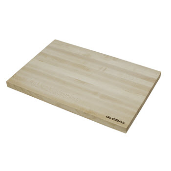 Global Maple Prep Board 37 x 25cm