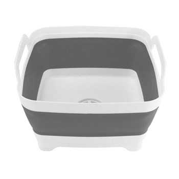 Seymour Pop-up Sink - 9L