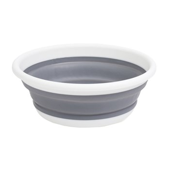 Seymour Pop-up Wash Bowl - 9L