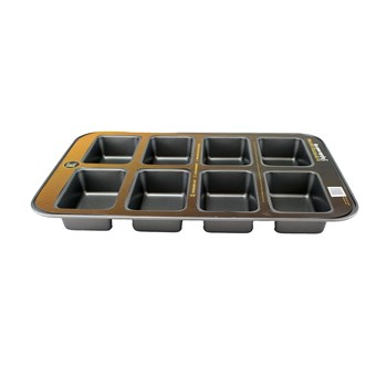 Kates Kitchen Petite Loaf Pan 8 Cup