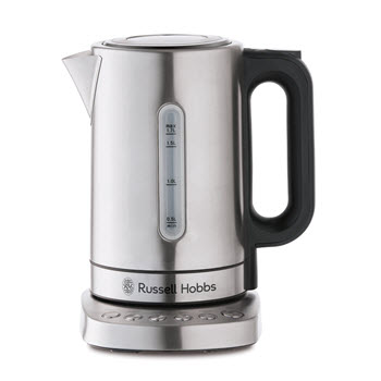Russell Hobbs Addison Digital Kettle 1.7L