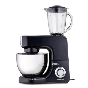 Russell Hobbs Kitchen Machine 5.5L