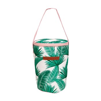 Sunnylife Cooler Bucket Bag Kasbah