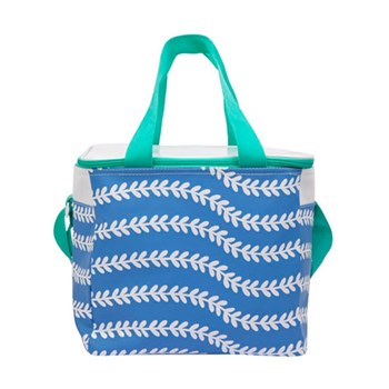 Sunnylife Dolce Vita Large Beach Cooler Bag 17L