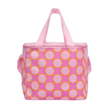 Sunnylife Kasbah Large Beach Cooler Bag 17L