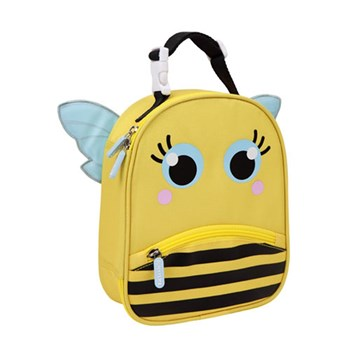 Sunnylife Bee Kids Lunch Bag