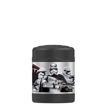Thermos FUNtainer 290ml Food Jar Star Wars Stormtrooper