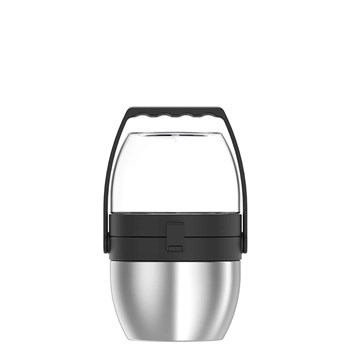 Thermos 1.1L Food Jar Dual Compartment