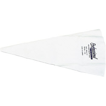 Tomkin 340mm Thermo Pastry Bag