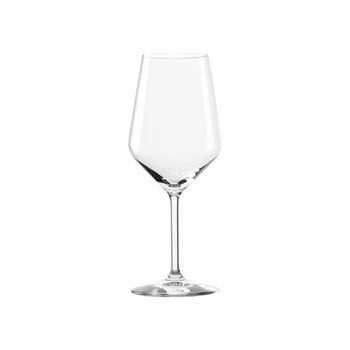 Stolzle Revolution 490 Red Wine Glass