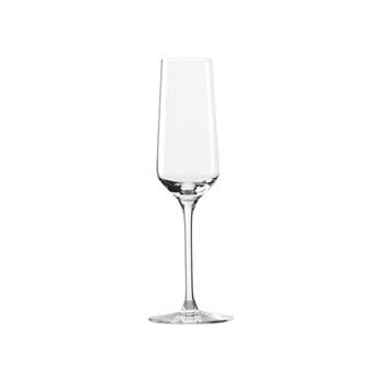 Stolzle Revolution 200ml Flute Glass