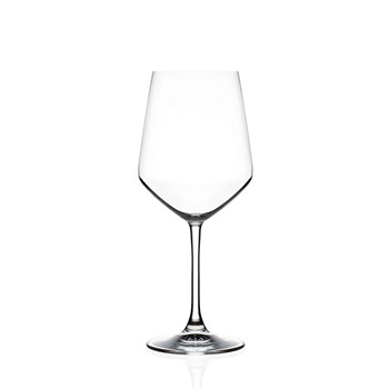 RCR Cristalleria Universum Wine & Cocktail Glass 550ml - MIN ORDER QTY OF 6