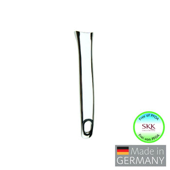 SKK 20cm Stainless Steel Handle