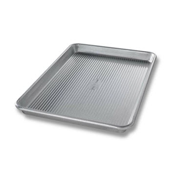 USA Pan Non-Stick 46 x 33cm Sheet