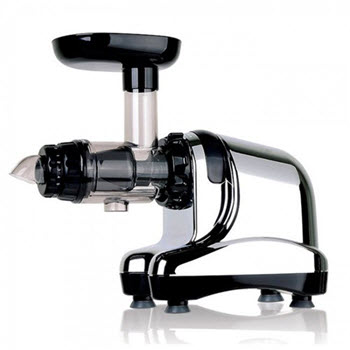 Oscar Neo Cold Press Juicer DA 1000 Chrome