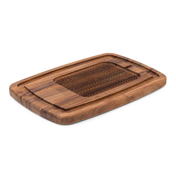 Wild Wood Mudgee Carving Board