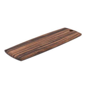 Wild Wood Barossa Large Cutting & Serving Board 62cm