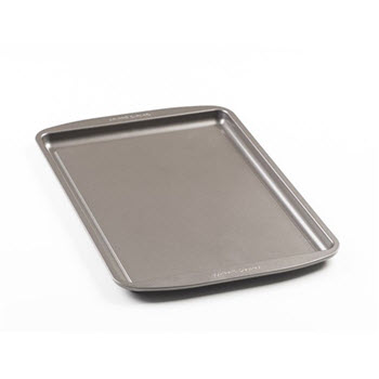 Bakers Secret Cookie Pan Small