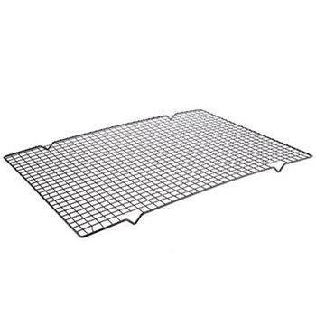 Bakers Secret Non-Stick Cooling Rack Small