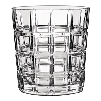 Waterford Marquis Crosby Barware Ice Bucket with Tongs