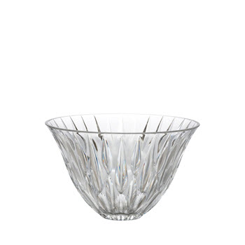Waterford Marquis Rainfall Bowl 20cm