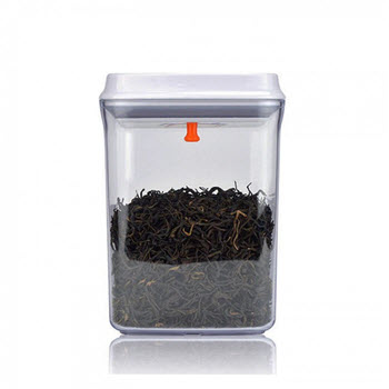 Ankou One Touch Button 1.5L Airtight Container