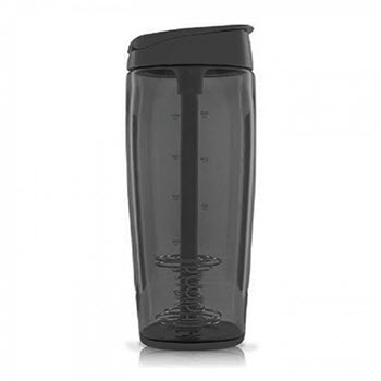 Trimr Duo Squared 946ml Shaker Bottle